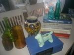 potteryglassetc